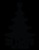 25 Minis Logo.png