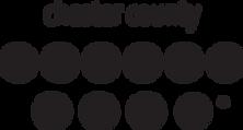 CCST_Logo.png