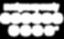 MONTCO Logo White.png