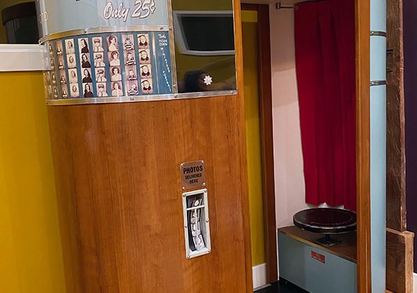 Travetti Photo booth.jpg