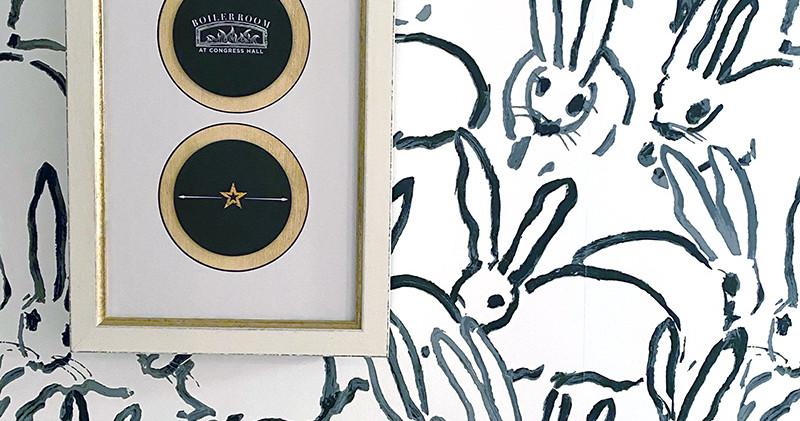 Travetti - rabbit wallpaper.jpg