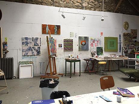 Markezin Studio