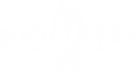msw_logo_white.png