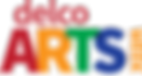 DelcoArtsWeek_logo_edited.png