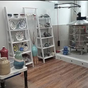 Sirko Studio