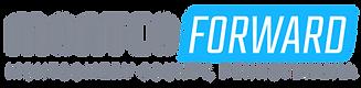 Montco Forward Logo.png