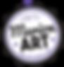 Merion Art Logo.png