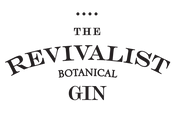 The Revivalist Logo.png