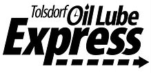 tolsdorf Logo.jpg
