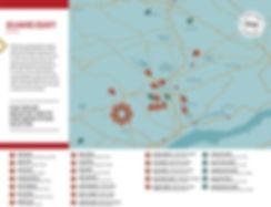 2019 DELCO Map.jpg