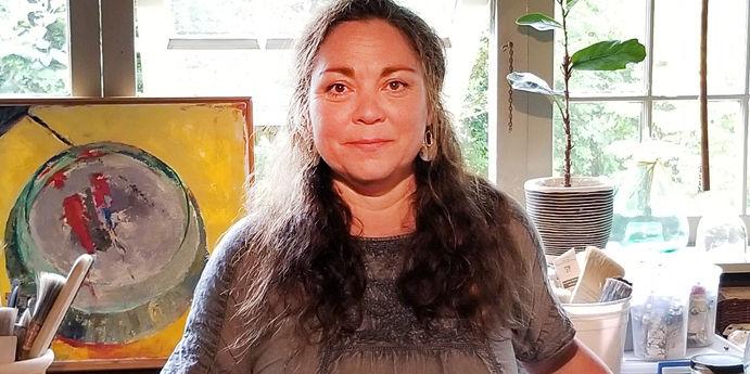 Theresa Heidig Rooney