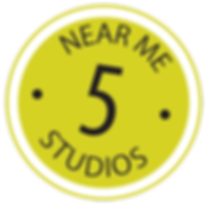 5 Studios Near Button.png