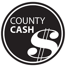 county-cash.png