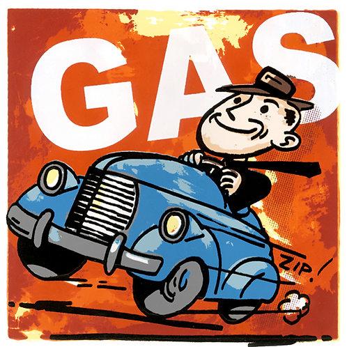 Zip Gas