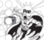 coloring page button.png