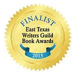 ETWG Award.jpg