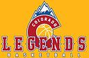 Logo with mountains 2019 Yellow Backgrou