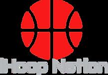 iHoop Logo transparent.png