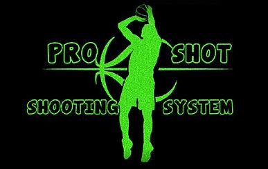 Pro-shot-nite-vision.jpg