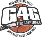G4G Logo.jpeg