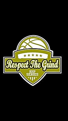 Respect the Grind.jpg