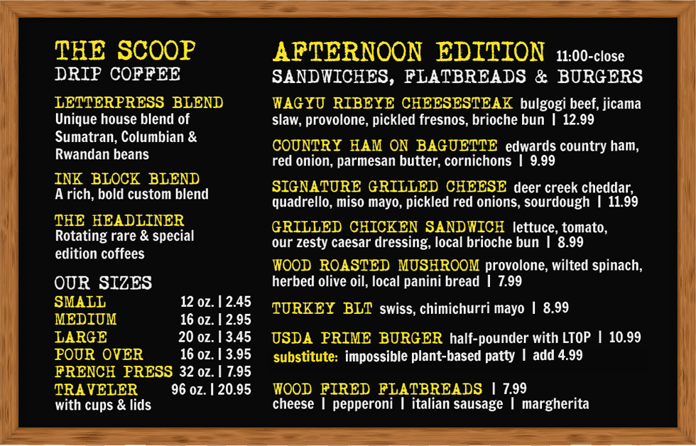 cafe menu right NO CB.png