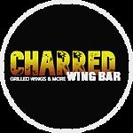 Charred full.png
