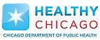 CDPH-Healthy-Chicago-Logo.jpg