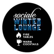 winter lounge.png