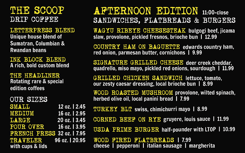Cafe Menu Boards for Website right.png