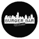 Burger Bar Chicago
