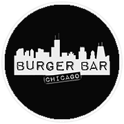 Burger Bar Chicago