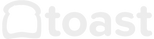 toast logo white.png