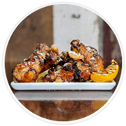 parmesan wings.png