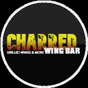 CHARRED | Wing Bar