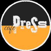 Cafe Press Chicago