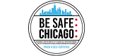 5697Be-Safe-Chicago_Phase-4_Twitter.png