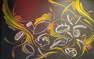 burger chalk.jpg