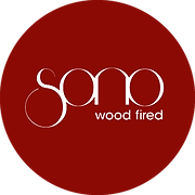 Sono Wood Fired.png