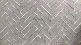 tiled.jpg