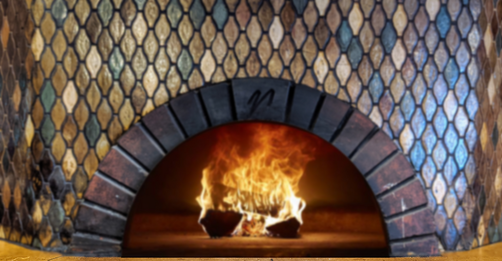 sono oven fire blur.png