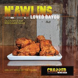 nawlins ad 2.png