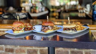 sandwich lineup.jpg