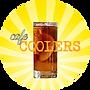 cafe cooler pop.png