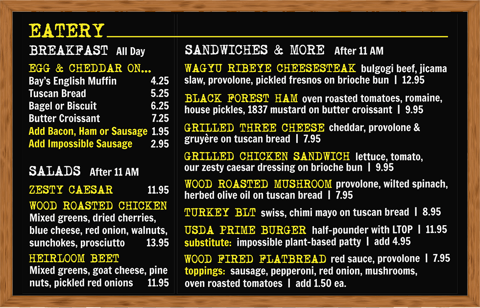 EATERY web June 2021 NEW.png