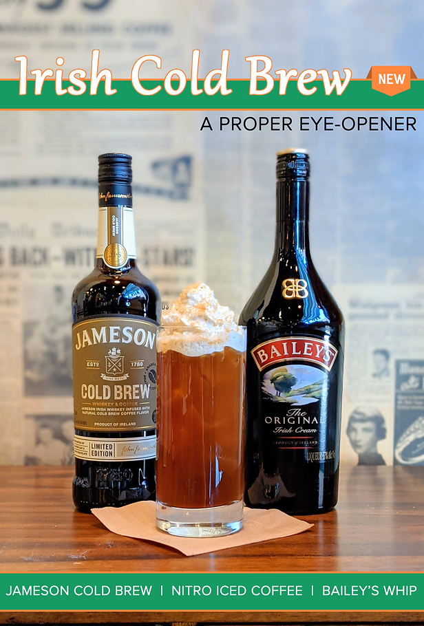 Irish Cold Brew.png