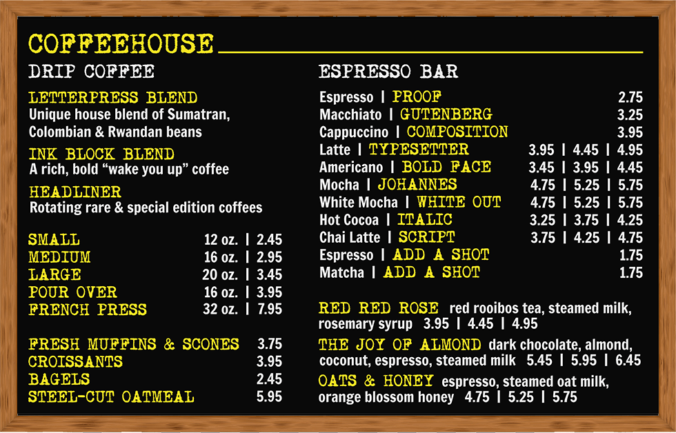 COFFEEHOUSE web June 2021 NEW.png