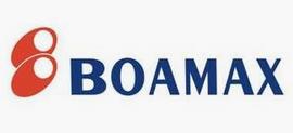 boamax.PNG