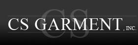 logo_csGarments.jpg