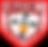 NEW_logo_Final-2.png